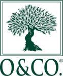O&Co. Logo